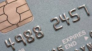 Wells Fargo Invitation Only Credit Card How Emv Chip Credit Cards Work Technology U0026 Security