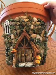 Fairy Garden Craft Ideas - 38 best diy fairy garden accessories ideas and designs for 2017