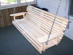 swings plans u2013 pixedit me