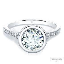 pink star diamond raw why does my white gold ring turn yellow jewelry 201 jewelry