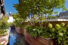 vert projects chelsea penthouse terrace ii 1 vert gardens