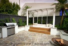 Backyard Rooms Ideas Best 80 Outside Room Ideas Inspiration Of Outdoor Room Ideas That