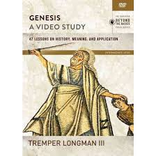 genesis a study 47 lessons on history meaning and