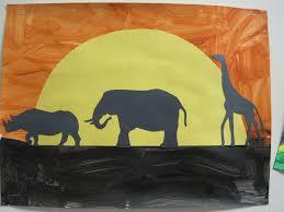 south africa art crafts for kids pinterest africa art art