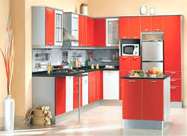 Kitchen Cabinet Ideas Small Spaces Kitchen Ideas For Small Space Wiredmonk Me