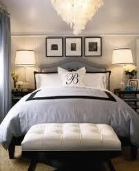 Master Bedroom Wall Decor Ideas Pinterest - Decorating ideas for bedrooms pinterest