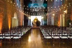 key west wedding venues venues as u wish weddings