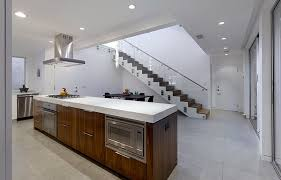 Kitchen Renovation Ideas 2014 by 100 Home Design Modern 2014 Gorgeous 50 New Bedroom Designs