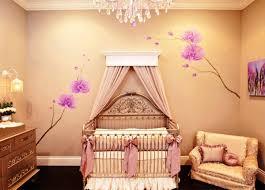 Master Bedroom Color Schemes Uncategorized Master Bedroom Color Schemes Peach Wall Color Pale