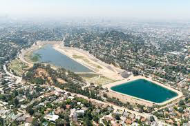 vista lexus woodland hills councilmember considers development impacts in silver lake and