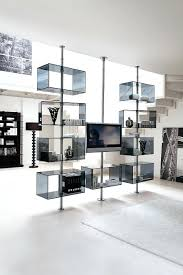 tv stand 85 interior design tv stands trendy domino tv stand by
