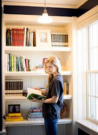 how to style a bookcase how to style a bookshelf archives matelinea com
