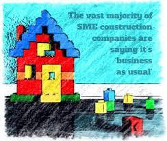 housebuilders fmb survey reveals encouraging post brexit signs for sme house