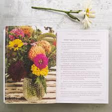 Arranging Flowers by Bloom 365 Book Home Decor U0026 Gifts Shop P Allen