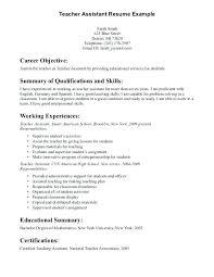 Interior Design Assistant Jobs Atlanta