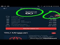 cara mendapatkan internet gratis telkomsel cara mendapatkan kuota 60gb gratis dari telkomsel youtube