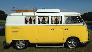 volkswagen westfalia camper interior 1967 volkswagen westfalia camper t90 houston 2016