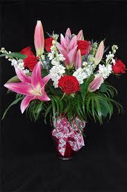 valentines day flowers chilliwack florist valentines day