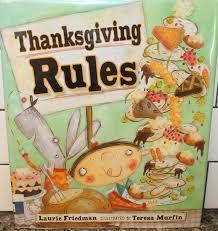 364 best thanksgiving images on kindergarten
