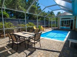 family favorite private heated pool in th vrbo