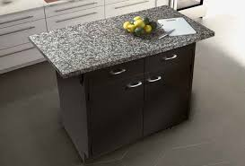 kitchen island build how to build a granite slab kitchen island quarto knows