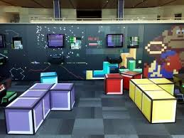 best 25 video game organization ideas on pinterest video game