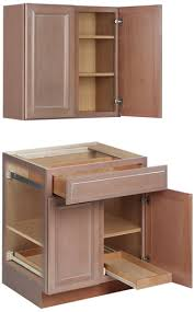 Kitchen Cabinet Drawer Construction Construction Details Masterpiece Door Styles U0026 Accessories