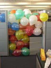 Office Desk Prank 12 Hilarious Office Pranks Thestreet