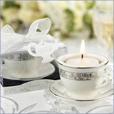 personalized candle wedding favors candle wedding favors at american bridal