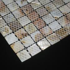 mosaic tile marble picture more detailed picture about nature