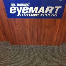 Dr Barnes Eyemart Express Reviews Eyemart Express Optical Shop In Abbott Loop