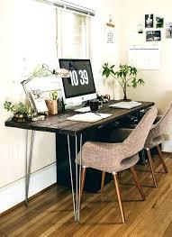 idee deco bureau travail idee bureau deco 10 idee deco bureau travail socproekt info