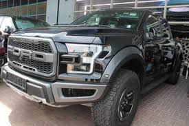 ford raptor harga 2017 ford f 150 prices in qatar gulf specs reviews for doha