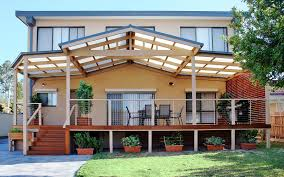 Flat Roof Pergola Plans by Gabled Roof Designs Plans And Pictures For Your Pergola And
