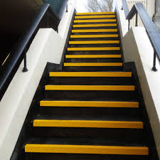 anti slip stair tread covers sui generis