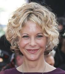 great hairstyle for 50 year old woman ravishing short hairstyle for older women with curly hair 50 year
