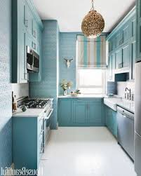 Living Room Kitchen Fabulous Yellow Home Decor Teal Living Room
