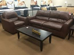 Leather Couches Used Leather Couches 88 With Used Leather Couches Rumahmuria Com