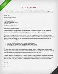 How Do You Write A Job Resume by Help Write Resume Toronto Paper Essay Me Uk Toronto Custom Essay