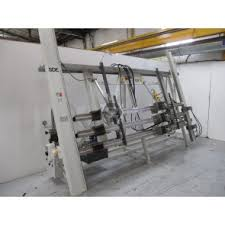 Used Woodworking Machinery Suppliers Uk by Used Woodworking Machinery Save Up To 65 Scott Sargeant Uk