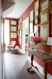 Interior Home Colors 242 Best Country Red Images On Pinterest Country Living Home