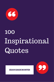 quotes hope you are well 100 inspirational study quotes get motivated in minutes
