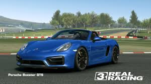 porsche boxster 2016 price porsche boxster gts real racing 3 wiki fandom powered by wikia