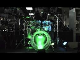 Drum Set Lights 23 Best Tama U0026 Zildjian Stuff Images On Pinterest Percussion