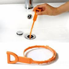 unclog bathroom sink drain unclog bathroom sink drain elegant new plastic dredge pipeline hook