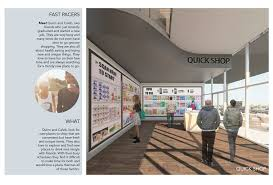 student design competition winners pave