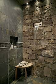 Best 25 Moroccan Bathroom Ideas by 20 Ways To Natural Stone Bathroom Designs