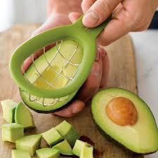 amazing kitchen gadgets kitchen room herb scissors mondeas