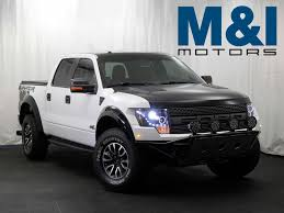Ford Raptor Truck Bed Mat - 2012 ford f 150 svt raptor custom