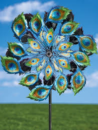 wind spinners whirligigs garden spinners wind weather